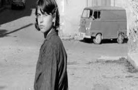 CINEMA SCUDERIE GRANDUCALI SERAVEZZA:MOUCHETTE di Robert Besson
