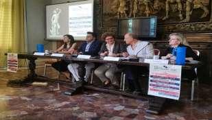 Villa Arconati Music Festival: tra tradizione e innovazione