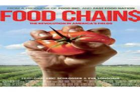 FOOD FILM FESTIVAL @ PARCO AGRICOLO SUD MILANO - III Edizione