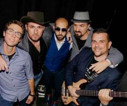 VXA rockband alle Finali Nazionali di Rock Targato Italia