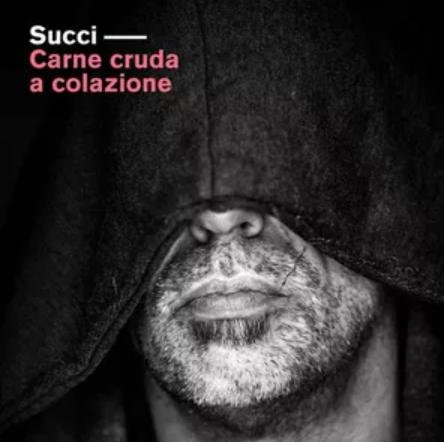 Giovanni Succi