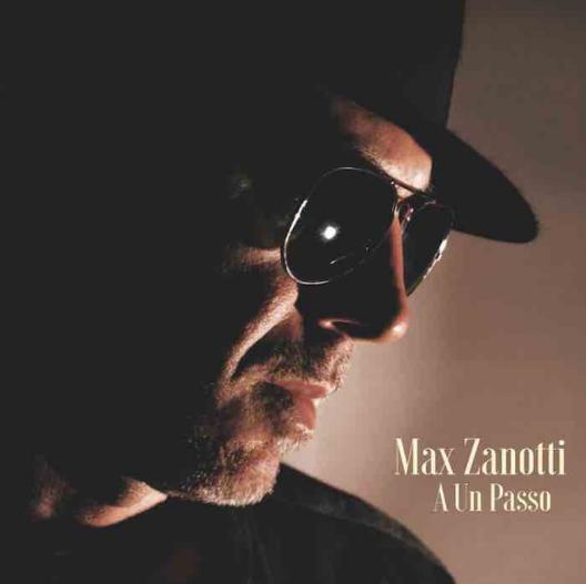 Max Zanotti