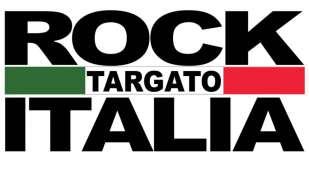 Finali Nazionali Rock Targato Italia 2021