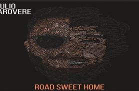 Road Sweet Home.