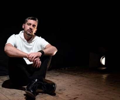 Daniele De Gregori per Rock Targato Italia per l'edizione 2021